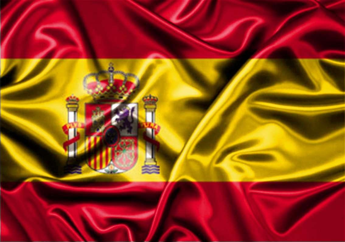 How to register check VAT in Spain