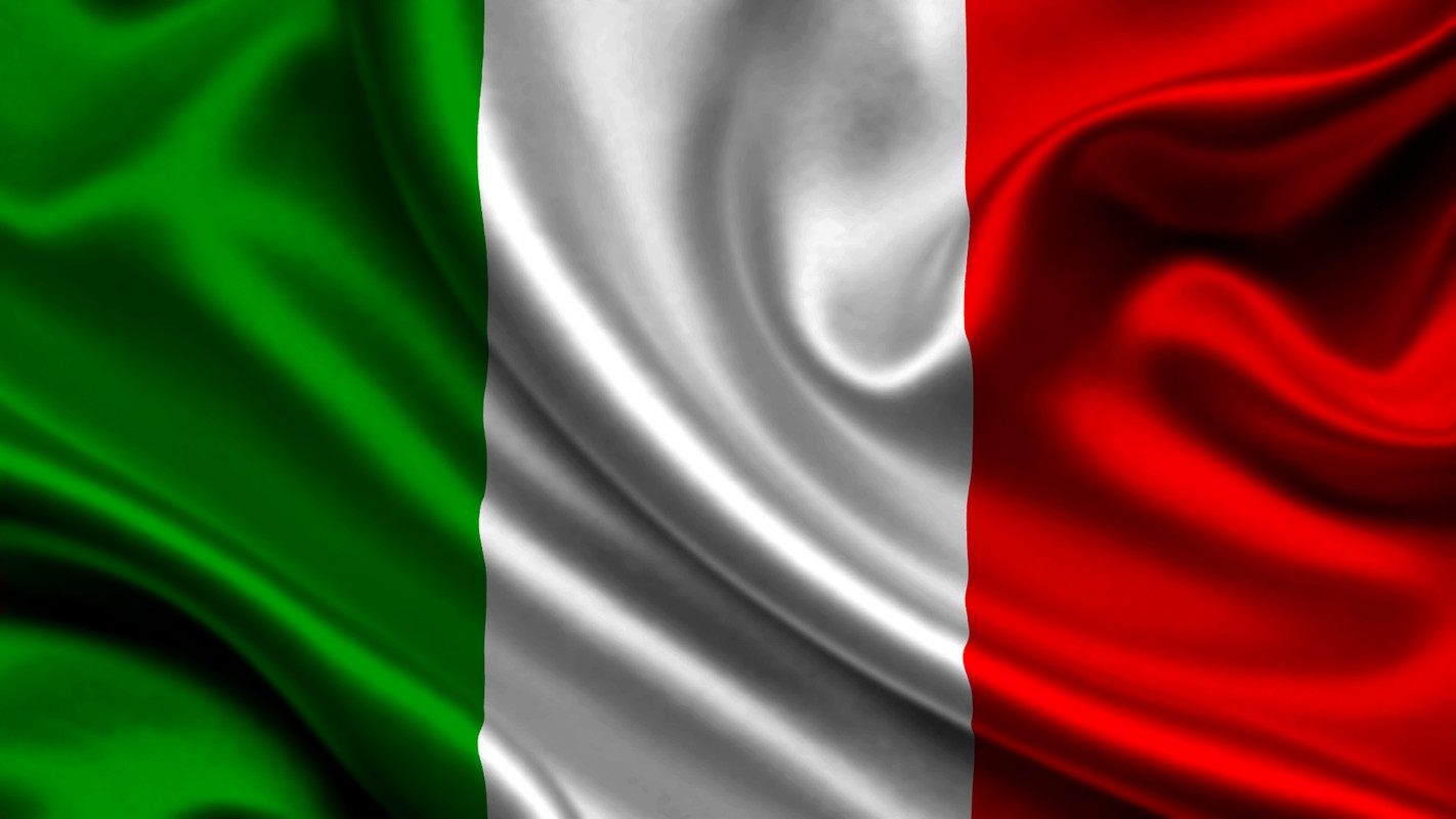 Essential VAT Guide To Selling Online In Italy