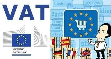 Webinar EU