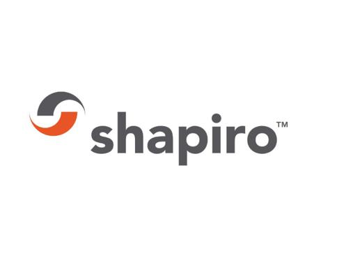 Shapiro international freight forwarding