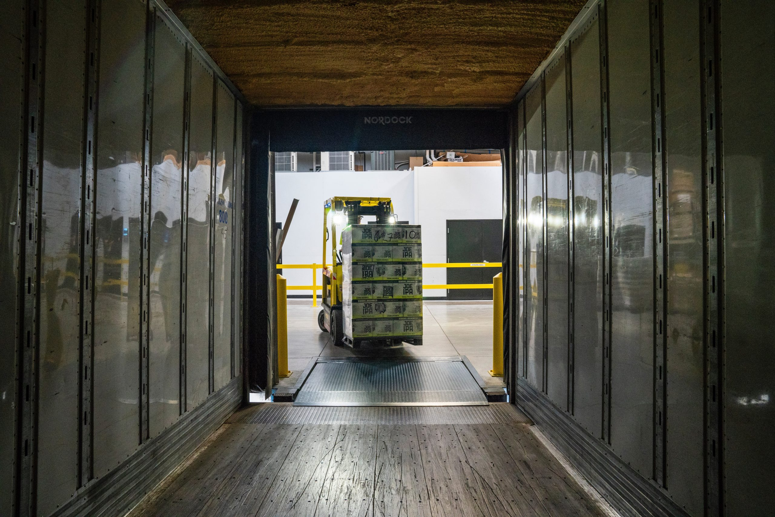 Import VAT on medical supplies